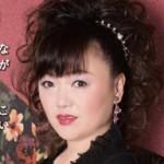 Megumi Date