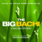 Film The Big Bachi