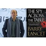 Barry Lancet