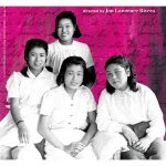 Play - Little Women - Icon